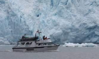 Alaska fjord charters IMG 1870