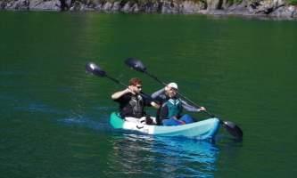 Alaska fjord charters IMG 8915