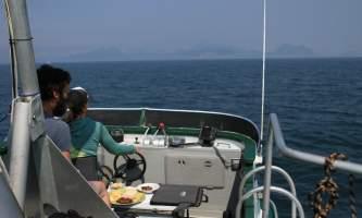 Alaska fjord charters IMG 9365 Copy