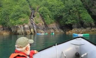 Alaska fjord charters IMG 9390