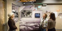 Alaska Jewish Museum
