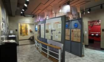 Alaska jewish museum Alaska Jewish Museum1
