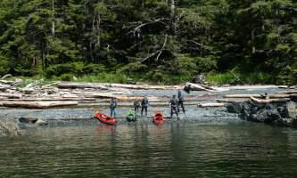 2019 AK Kayak Co 32019
