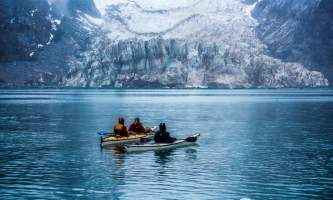 Alaska kayak exploration 180 liquid adventure northwestern view 2012 0 Original