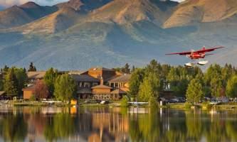 Alaska kayak exploration 180 lakefront anchorage hotel 1531 0 Original
