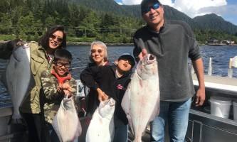 Alaska king charters ketchikan IMG 1169