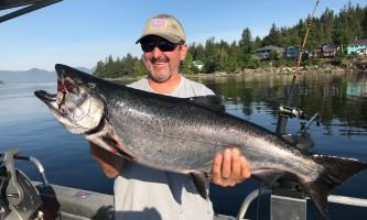 Alaska king charters ketchikan IMG 1685