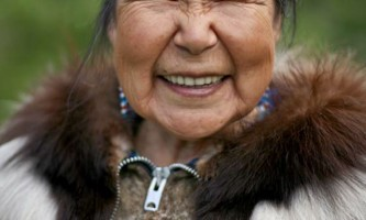 Alaska Native Heritage Center IMG 8261 opt2019