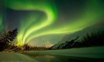 2018 Emerald Winds2019