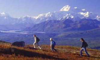 Alaska Nature Gdes alaska nature gdes12019