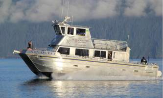 Alaska northern outfitters boat pic 12019