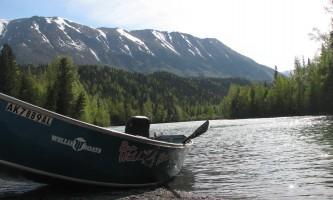 Alaska River Adventures Fishing IMG 37012019