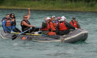 Alaska River Adventures Rafting IMG 28112019