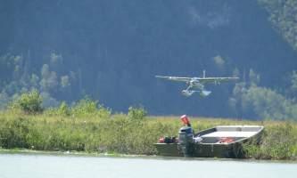 Alaska River Adventures Rafting DSC03958 FIL Eminimizer2019
