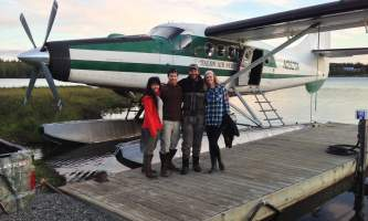 Alaska River Adventures Rafting IMG 33592019