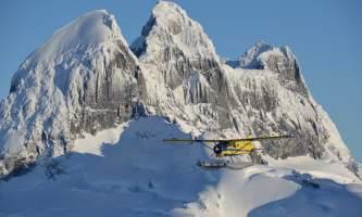 Alaska Seaplane Adventures Daniel Kirkwood DSC 0323