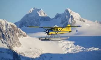 Alaska Seaplane Adventures Daniel Kirkwood DSC 0329 2