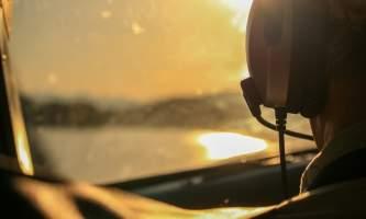 Alaska Seaplane Adventures Daniel Kirkwood IMG 2764