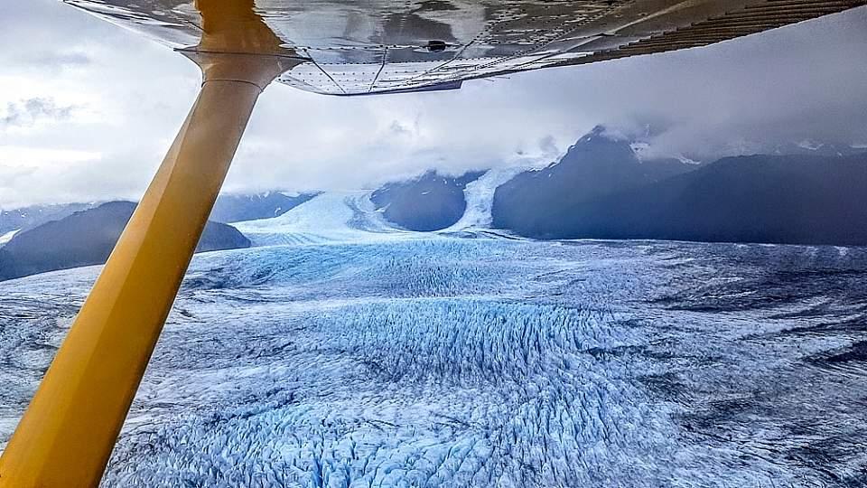Alaska Seaplane Adventures Daniel Kirkwood Snapchat 875973931 2