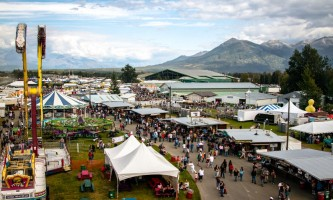 Alaska state fair IMG 3641 Kerry Williams Kerry Williams 1 Glenn