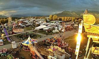 Alaska state fair f2a1fc0d 9520 4364 bcde d5d493842d47 Alaska State Fair
