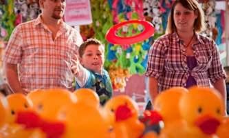 Alaska state fair image4e00dd6f261f2771744216 2010 Clark James Mishler Alaska State Fair
