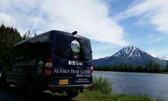 Alaska trail guides 20170618 1657461
