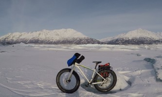 Alaska trail guides mybike