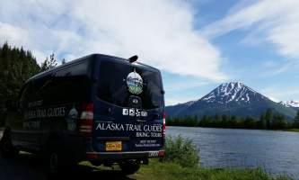 Alaska trail guides 20170618 1657461