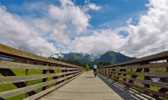 Alaska trail guides File 0011