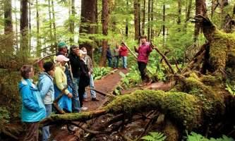 Rain forest canoe adventures Rain Forest Canoe 2