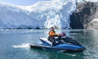 Alaska wild guides jet ski tours IMG 1866 v1 current2019