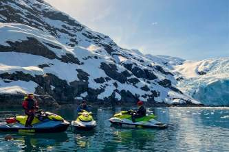 May3rdjet Ski alaska untitled