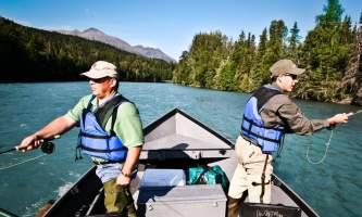 AWA Fishing IMG 02382019