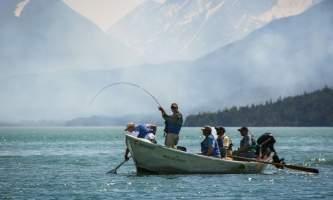 AWA Fishing IMG 23852019