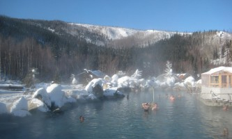 Alaska Wildlife Guide Chena Hot Springs Northern Lights tours 1410788 408374845959360 315691335 o2019