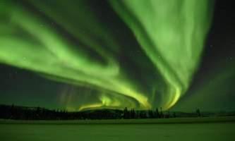 Alaska Wildlife Guide Chena Hot Springs Northern Lights tours 20190301 095134990 i OS2019
