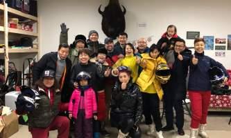 Alaska Wildlife Guide Snowmobiling in Alaska 20181219 021008456 i OS2019