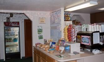 Coffee Shop MG 00122019