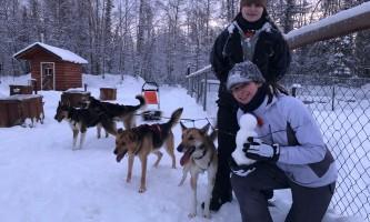 Liz Raines Failor IMG 8944 alaska alaskan husky adventures