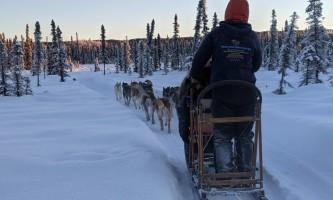 Liz Raines Failor Screen Shot 2021 01 13 at 1 00 57 PM alaska alaskan husky adventures