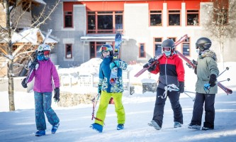 RKP Alyeska Feb 2018 38 alaska hotel alyeska girdwood resort downhill skiing winter activities