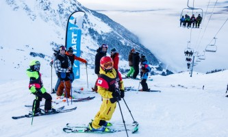 RKP IFSA JR Comp2018 21 alaska hotel alyeska girdwood resort downhill skiing winter activities