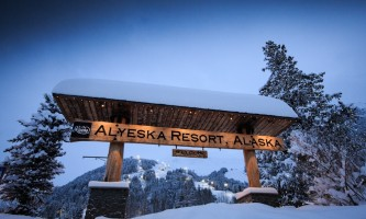 RKP walkaround1 16 17 47 alaska hotel alyeska girdwood resort downhill skiing winter activities