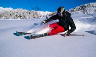 DSC03160 alaska hotel alyeska girdwood resort downhill skiing winter activities