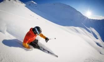 RKP Center R1 14 80 11 of 34 2 alaska hotel alyeska girdwood resort downhill skiing winter activities