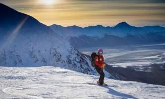 RKP Chanc2018 15 alaska hotel alyeska girdwood resort downhill skiing winter activities