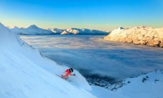 RKP Elyse S2018 2 alaska hotel alyeska girdwood resort downhill skiing winter activities