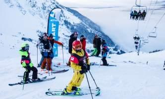 RKP IFSA JR Comp2018 21 alaska hotel alyeska girdwood resort downhill skiing winter activities