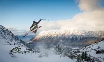 RKP K2 Max Durtschi2017 10 alaska hotel alyeska girdwood resort downhill skiing winter activities